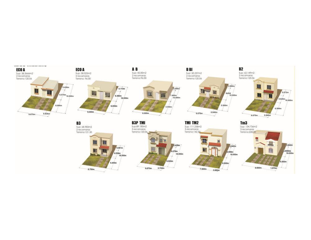 UPPER DIVISON STUDIOS HOUSING_Page_22.jpg