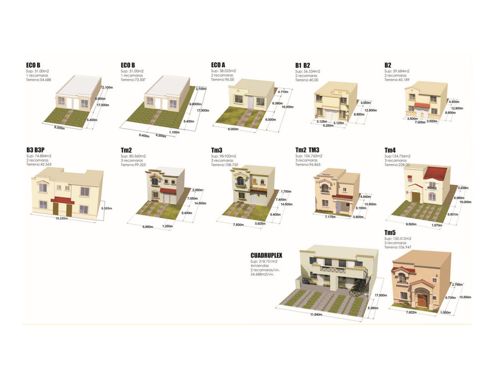 UPPER DIVISON STUDIOS HOUSING_Page_23.jpg