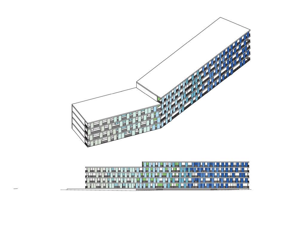 UPPER DIVISON STUDIOS HOUSING_Page_36.jpg