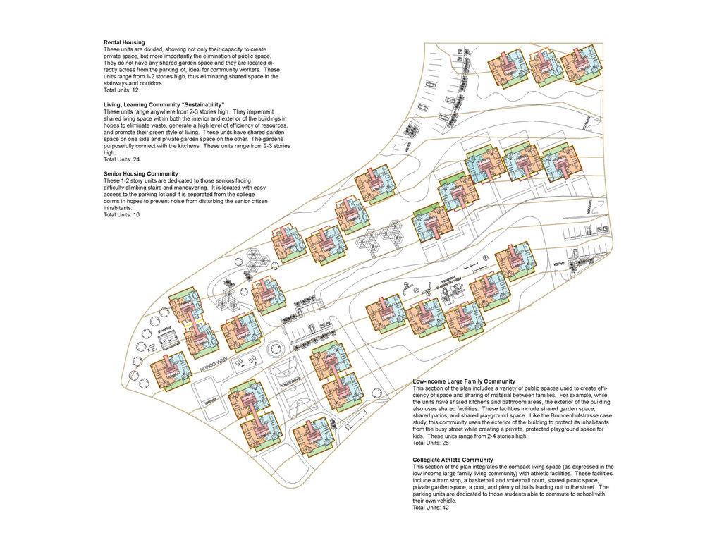 UPPER DIVISON STUDIOS HOUSING_Page_37.jpg