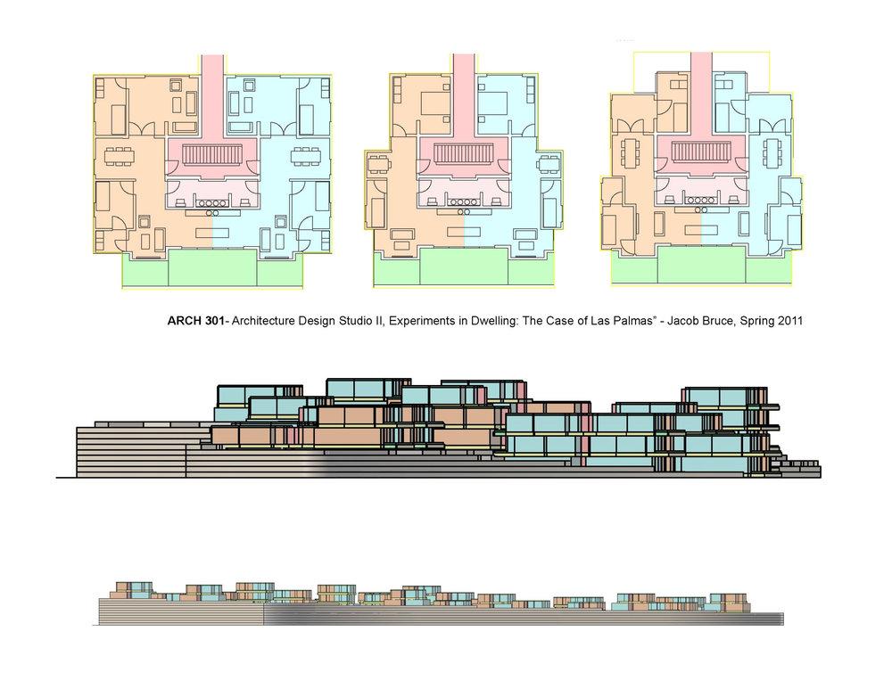 UPPER DIVISON STUDIOS HOUSING_Page_38.jpg