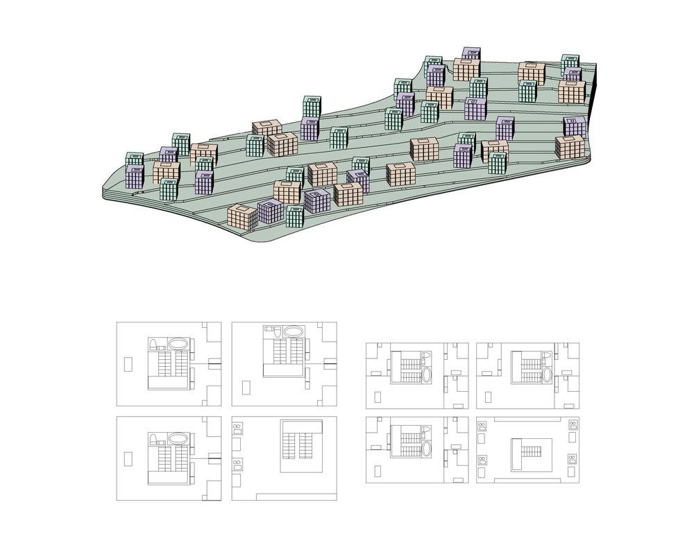 UPPER DIVISON STUDIOS HOUSING_Page_43.jpg