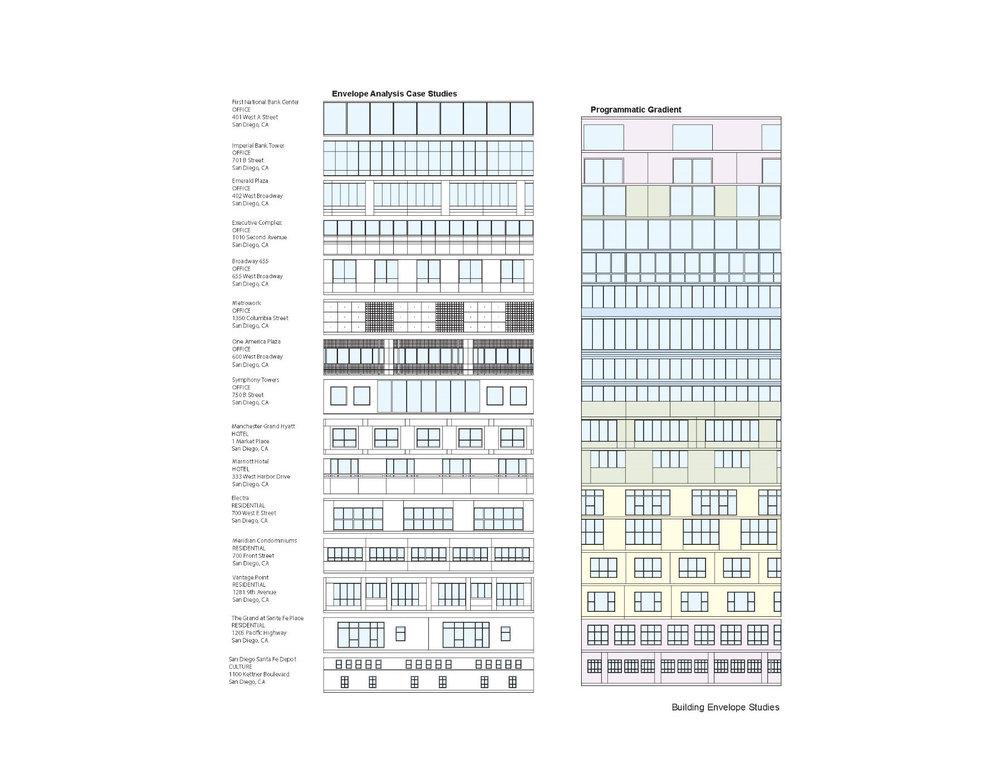 UPPER DIVISON STUDIOS HOUSING_Page_57.jpg