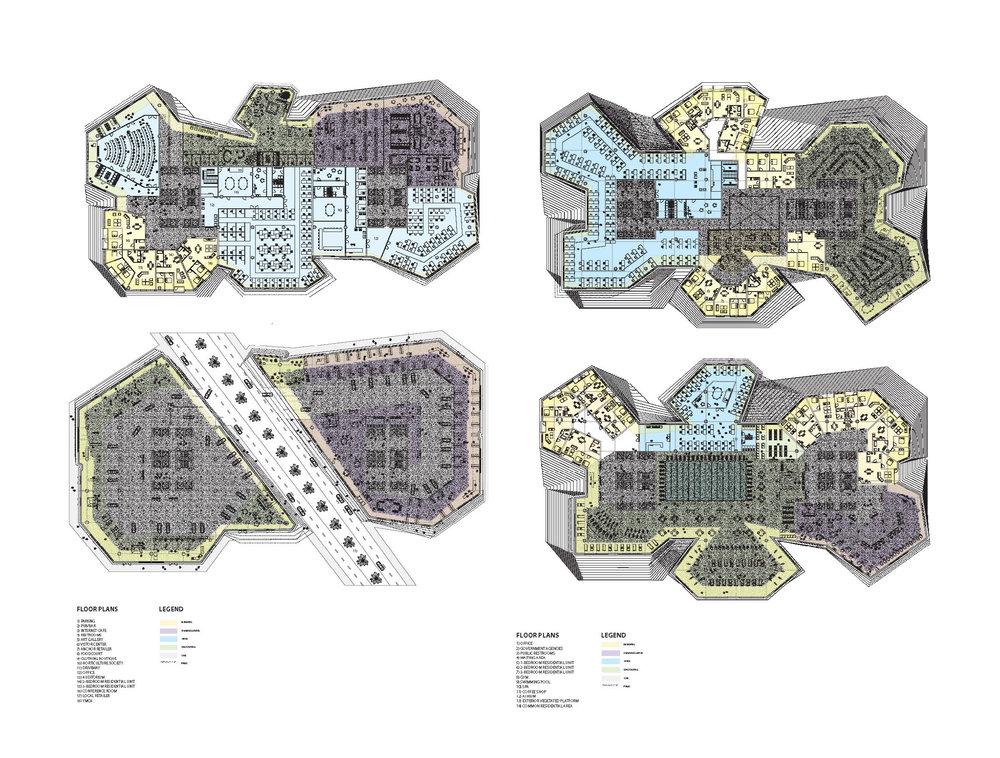UPPER DIVISON STUDIOS HOUSING_Page_58.jpg
