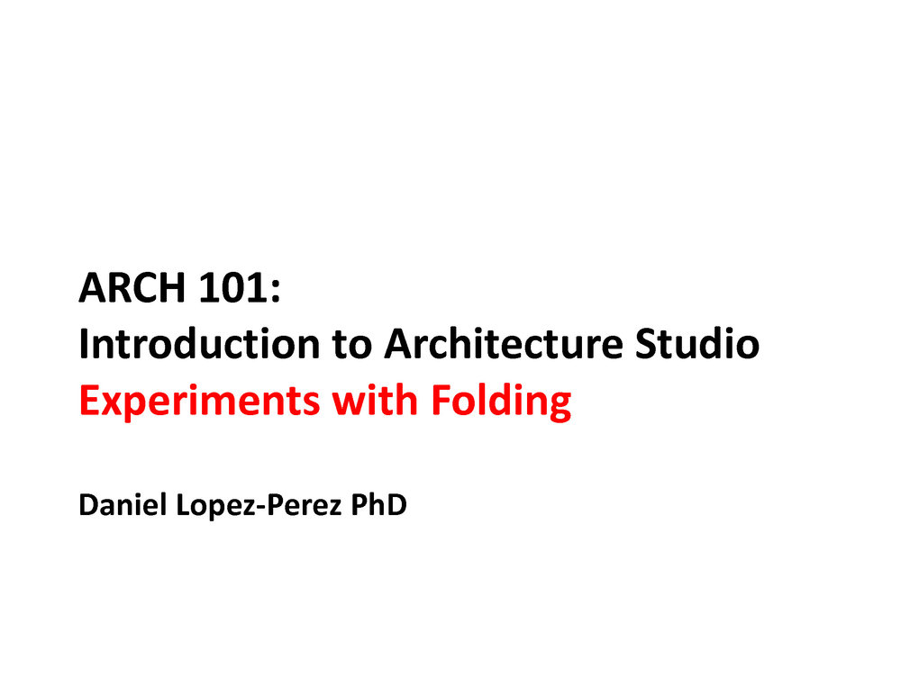 folded surfaces_Page_01.jpg