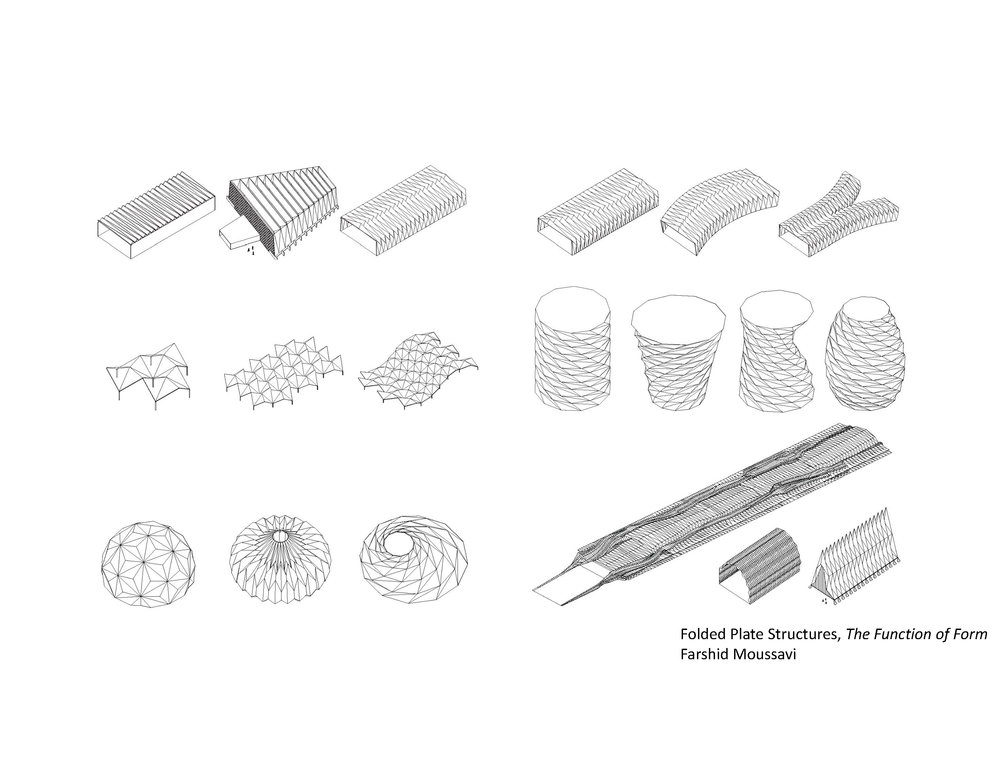 folded surfaces_Page_02.jpg