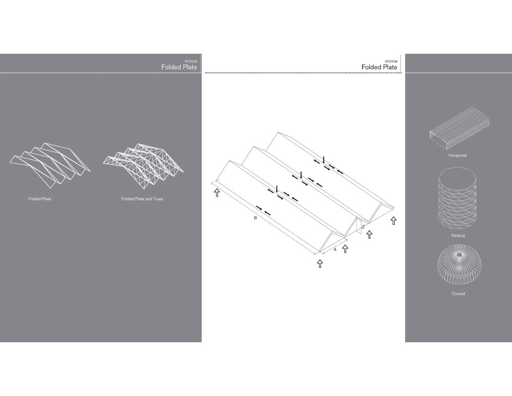 folded surfaces_Page_03.jpg