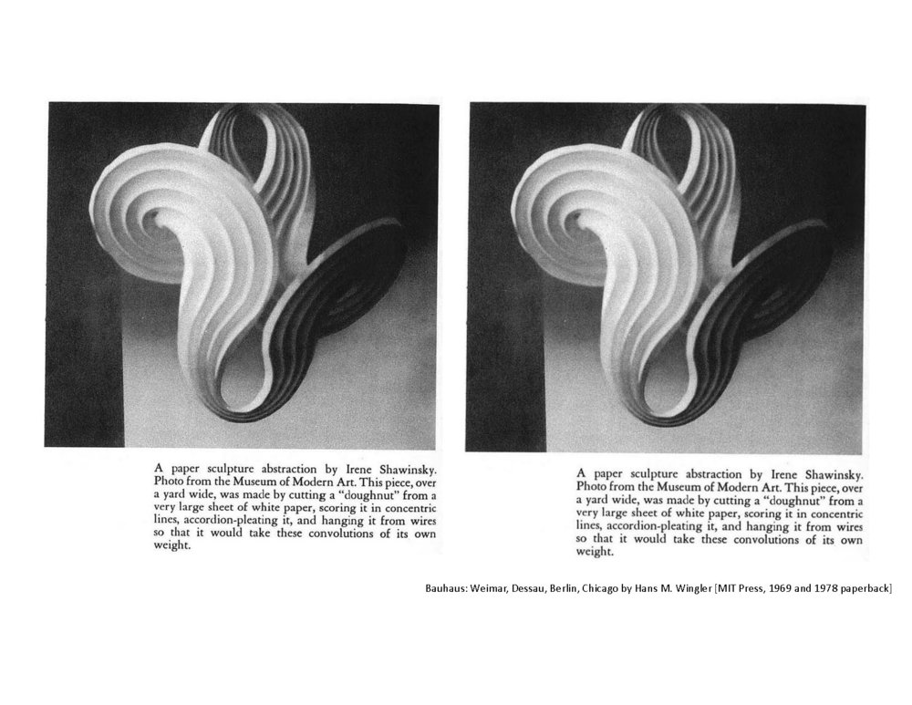 folded surfaces_Page_06.jpg