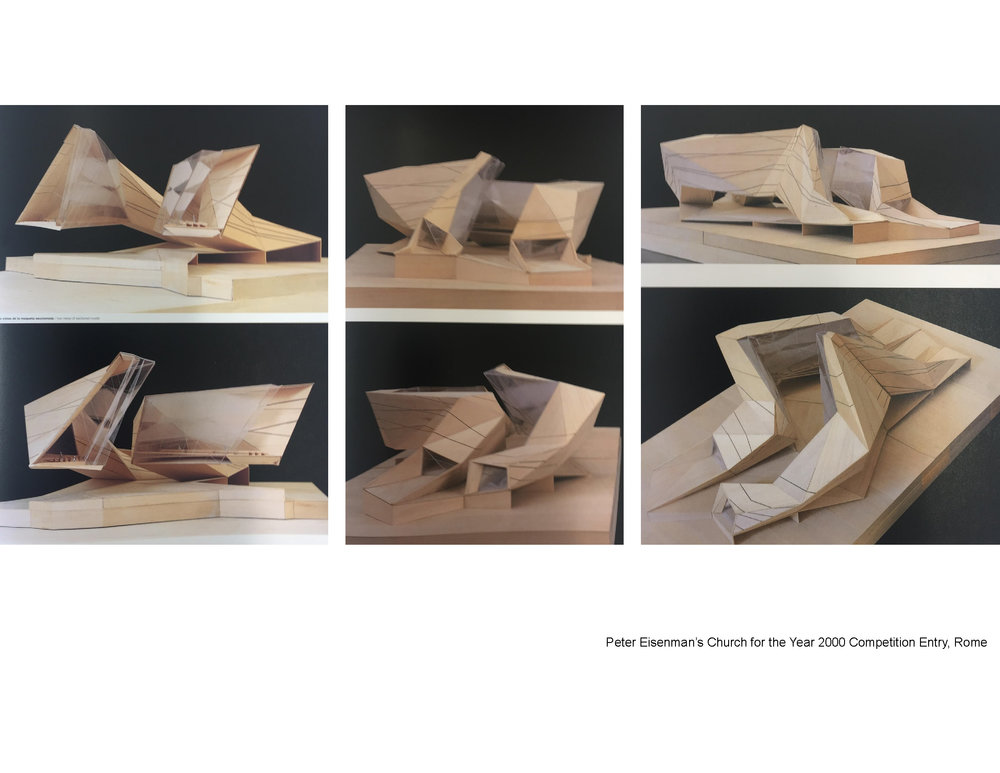folded surfaces_Page_13.jpg