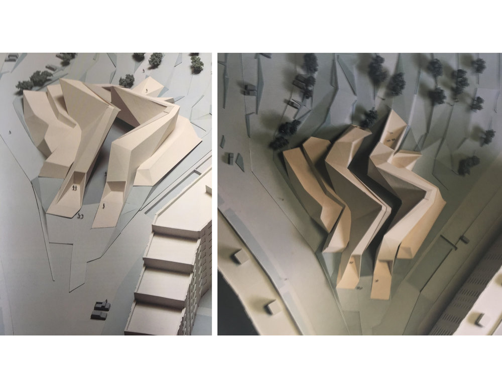 folded surfaces_Page_14.jpg