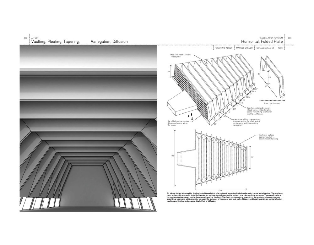 folded surfaces_Page_21.jpg