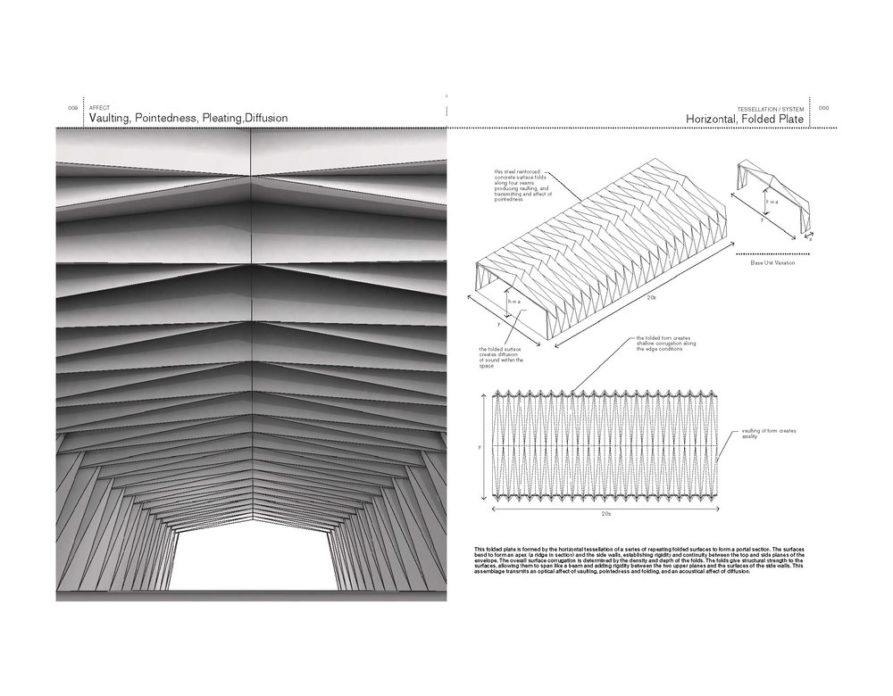 folded surfaces_Page_23.jpg