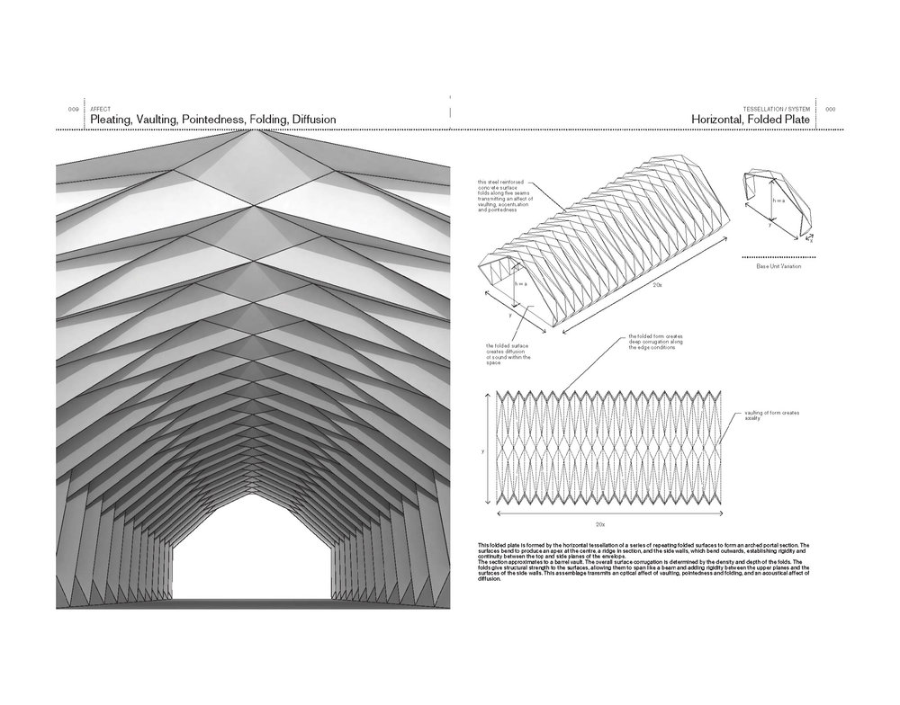 folded surfaces_Page_24.jpg