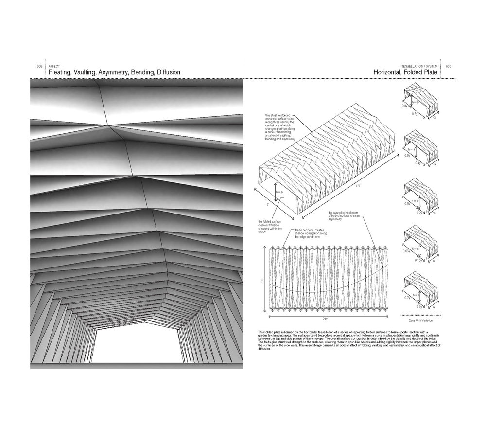 folded surfaces_Page_25.jpg