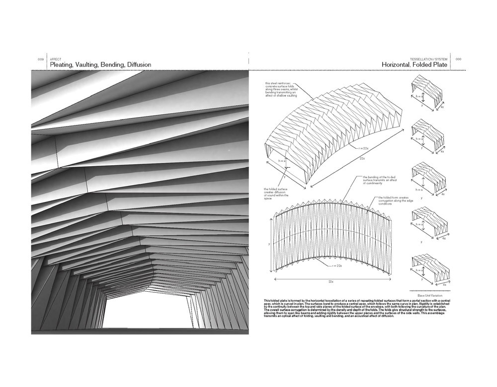 folded surfaces_Page_26.jpg
