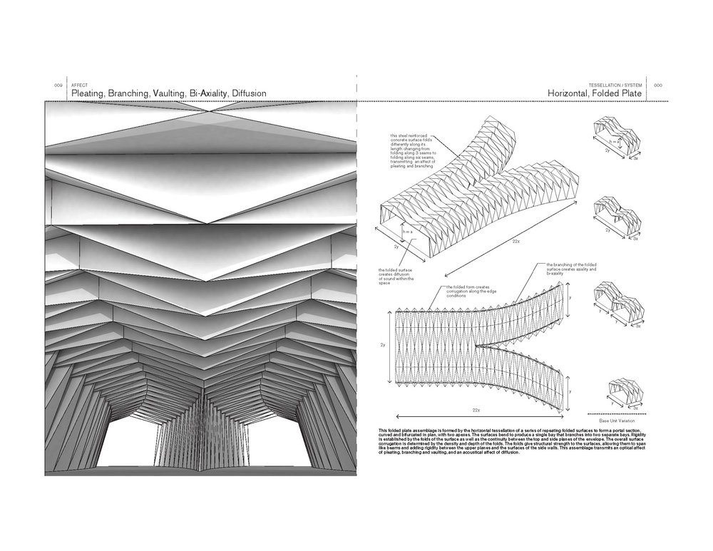 folded surfaces_Page_27.jpg