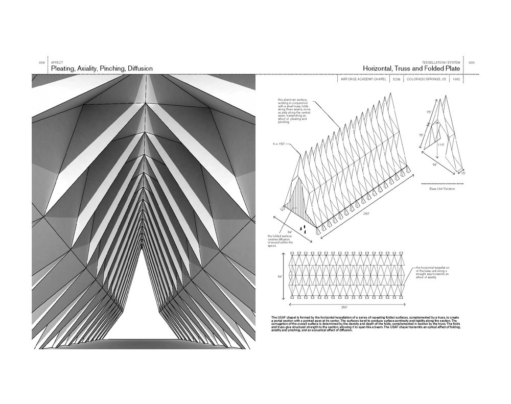 folded surfaces_Page_28.jpg