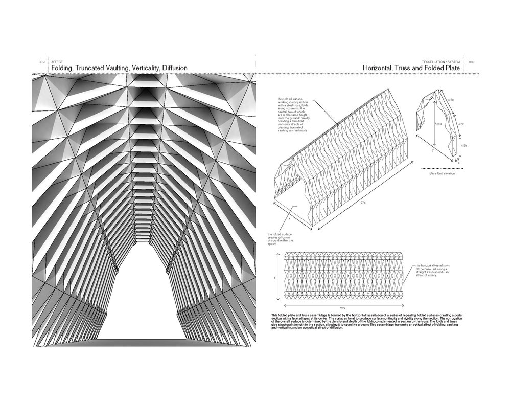folded surfaces_Page_30.jpg