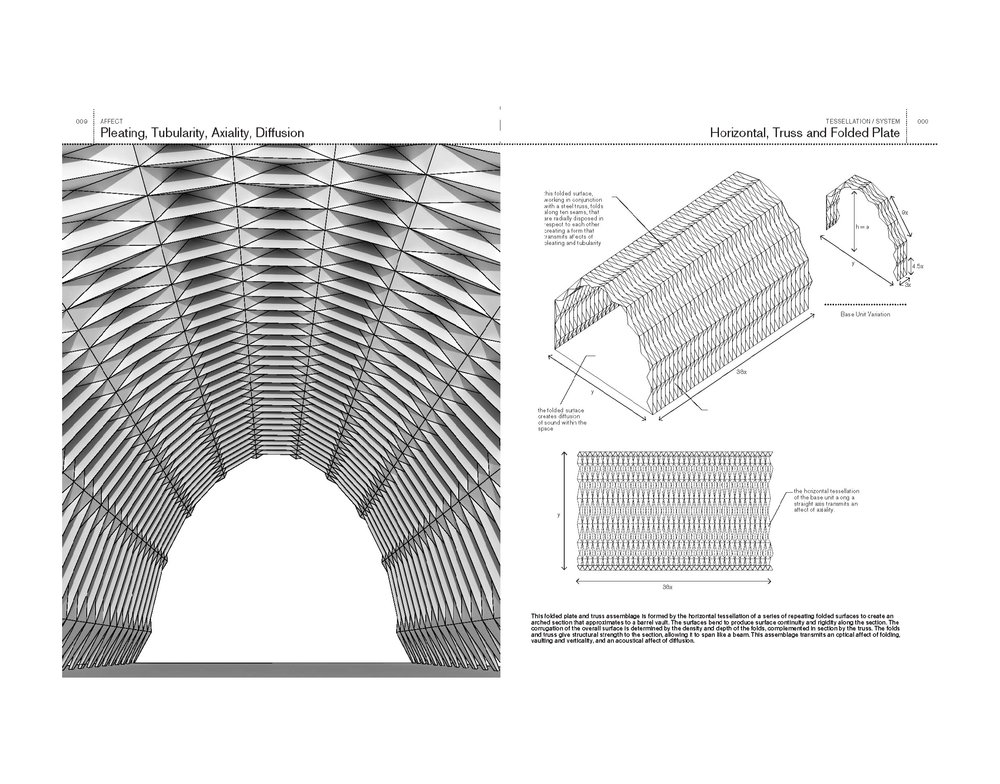 folded surfaces_Page_31.jpg