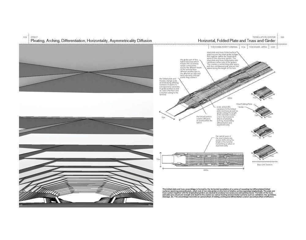 folded surfaces_Page_32.jpg