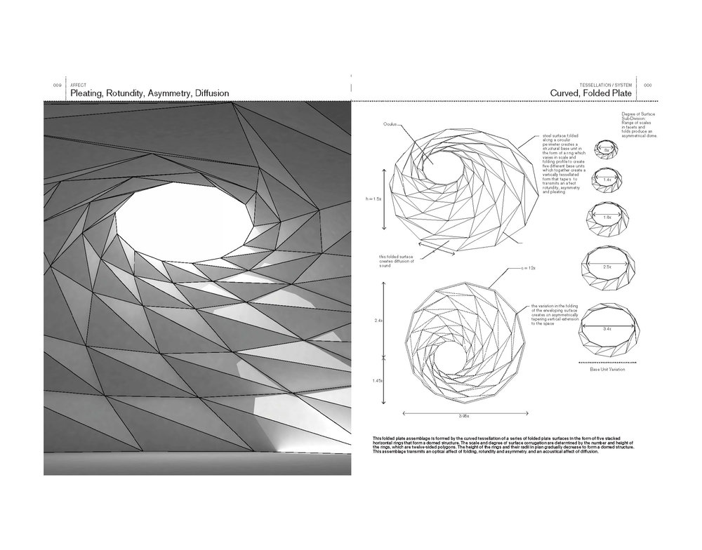 folded surfaces_Page_34.jpg
