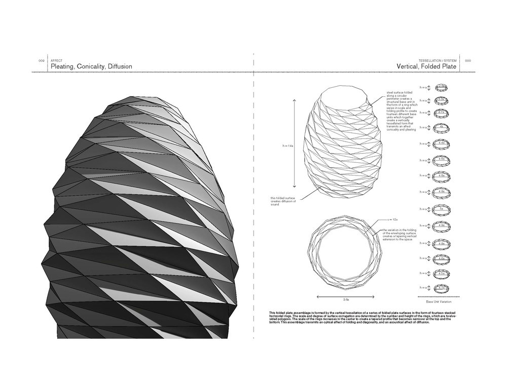 folded surfaces_Page_35.jpg