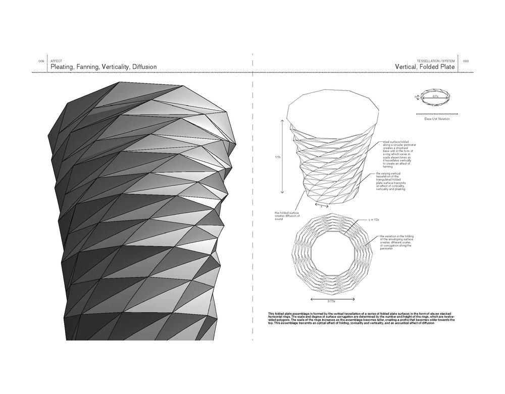 folded surfaces_Page_37.jpg
