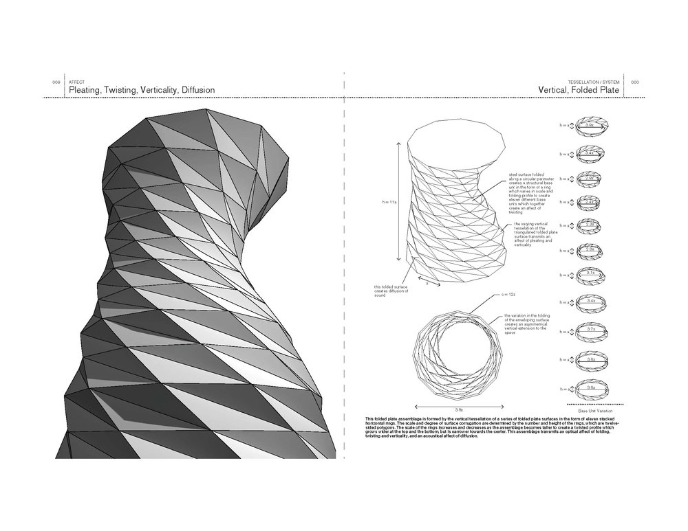 folded surfaces_Page_38.jpg