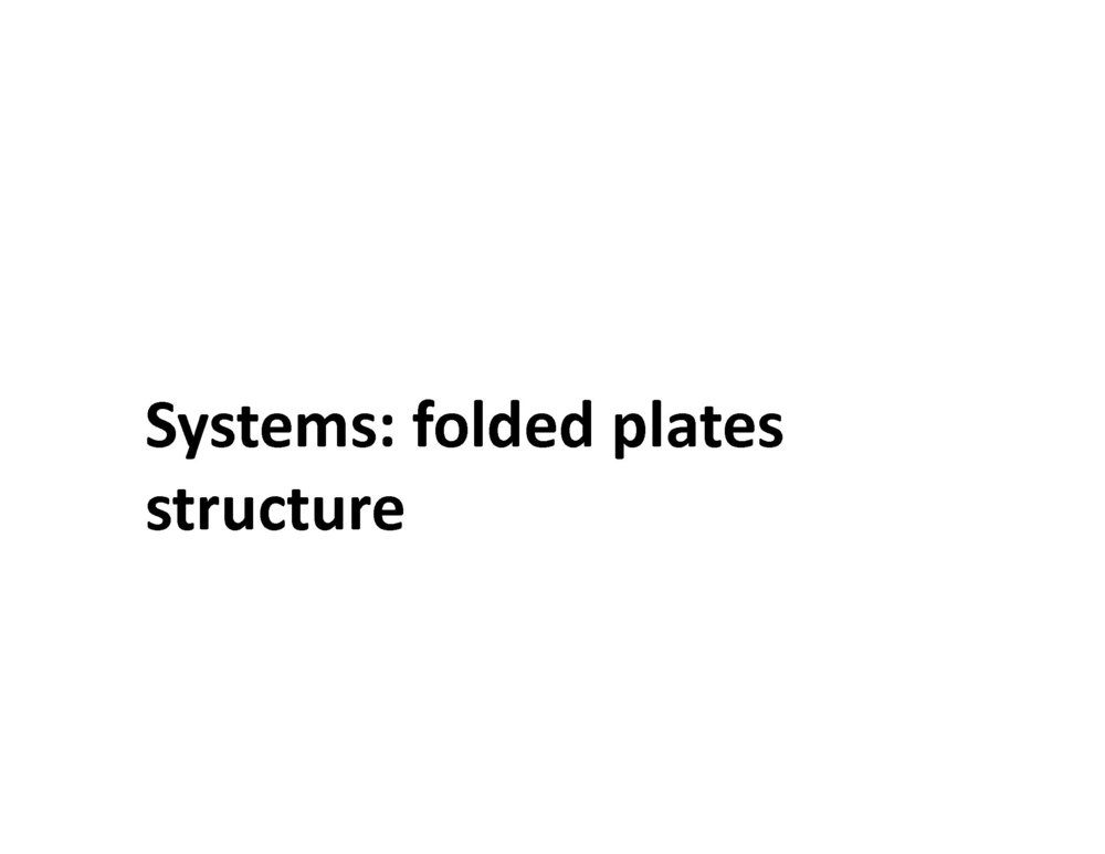 folded surfaces_Page_39.jpg