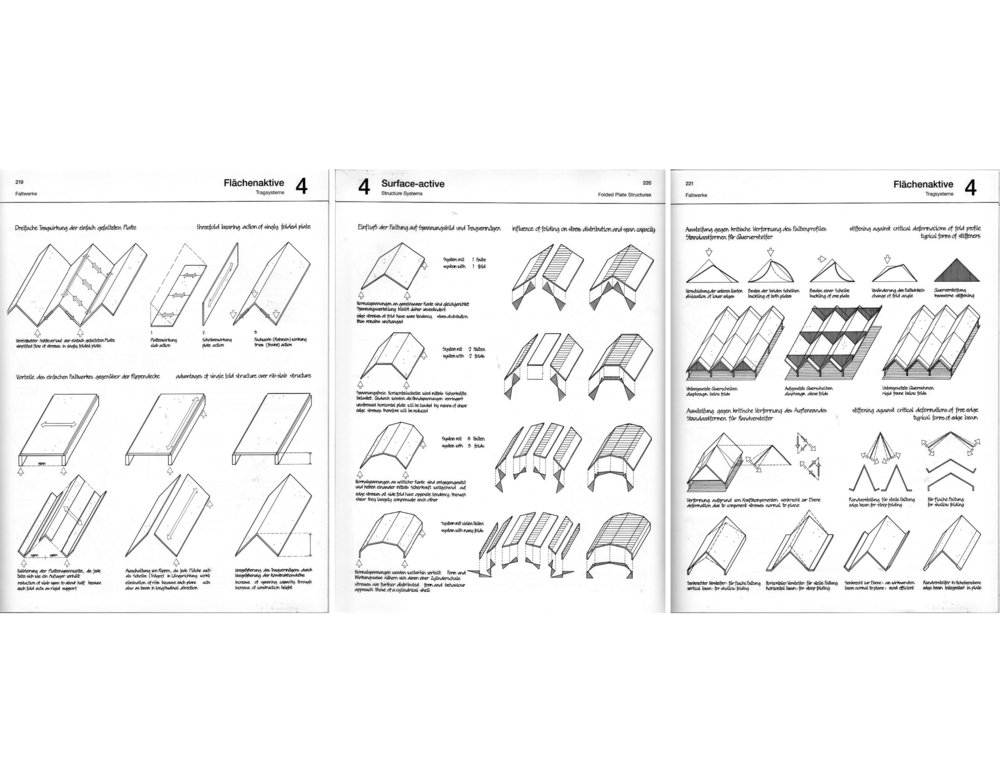folded surfaces_Page_41.jpg