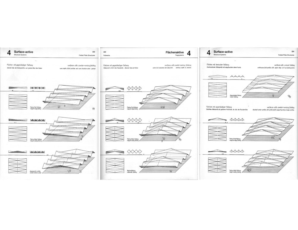 folded surfaces_Page_42.jpg