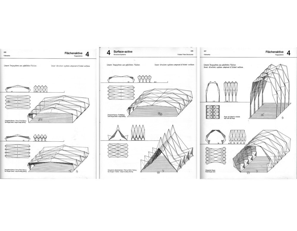 folded surfaces_Page_43.jpg