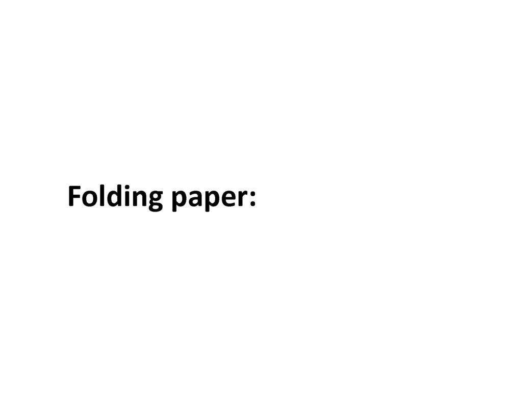 folded surfaces_Page_44.jpg