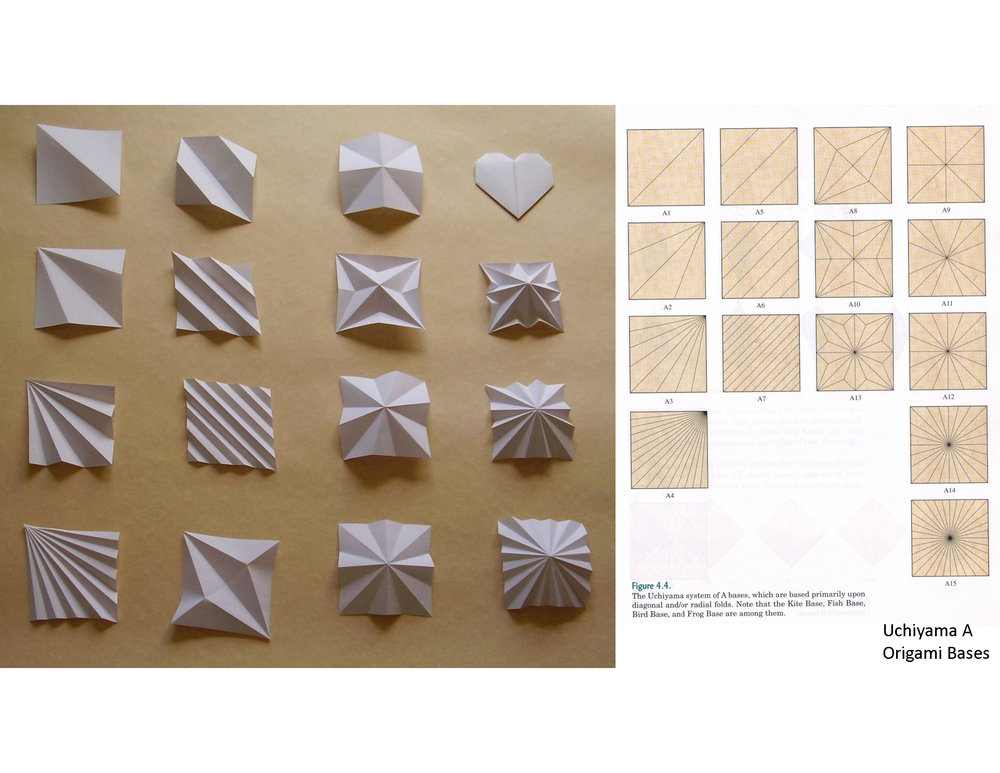 folded surfaces_Page_46.jpg