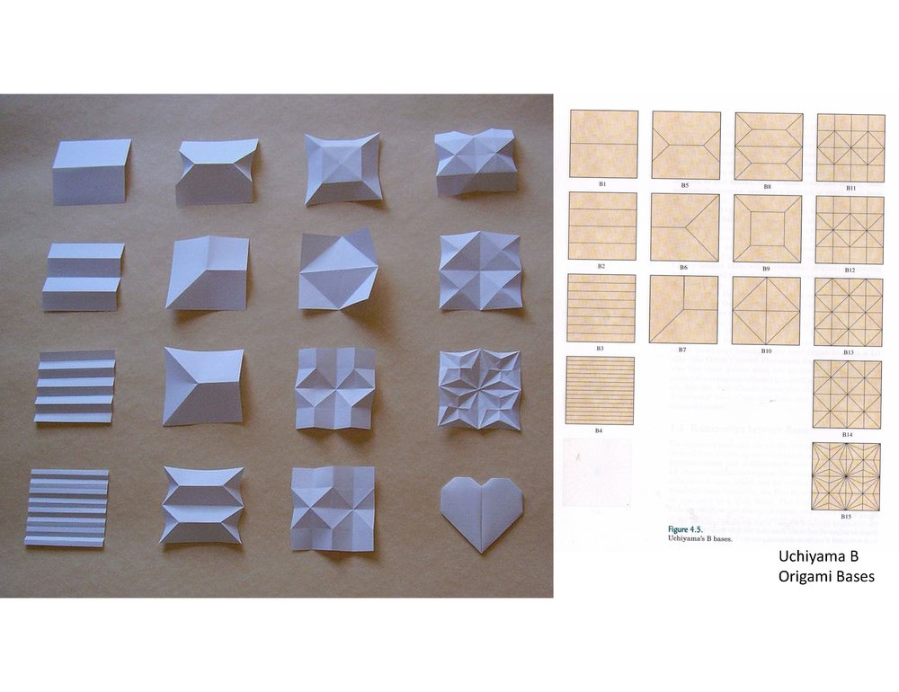 folded surfaces_Page_47.jpg