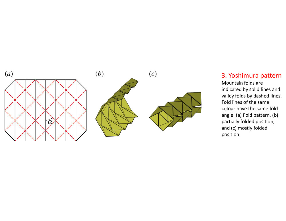 folded surfaces_Page_69.jpg