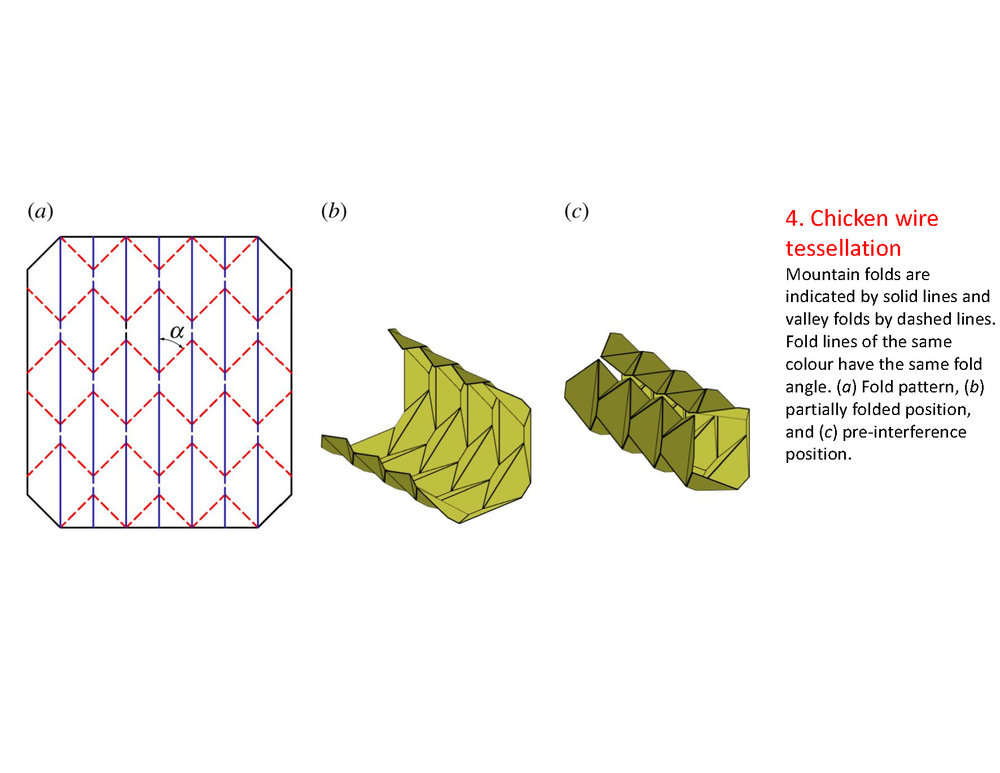 folded surfaces_Page_72.jpg