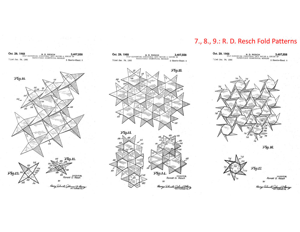 folded surfaces_Page_76.jpg