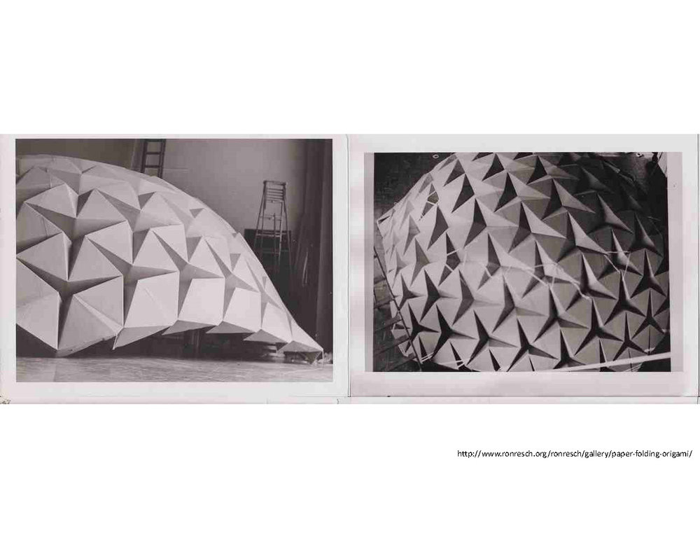 folded surfaces_Page_77.jpg