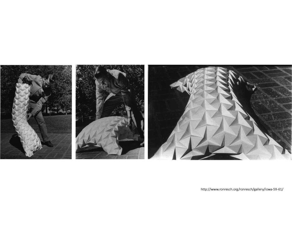 folded surfaces_Page_78.jpg