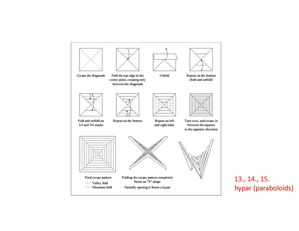 folded surfaces_Page_82.jpg