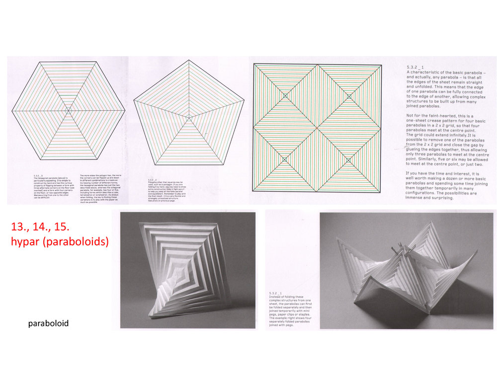 folded surfaces_Page_83.jpg