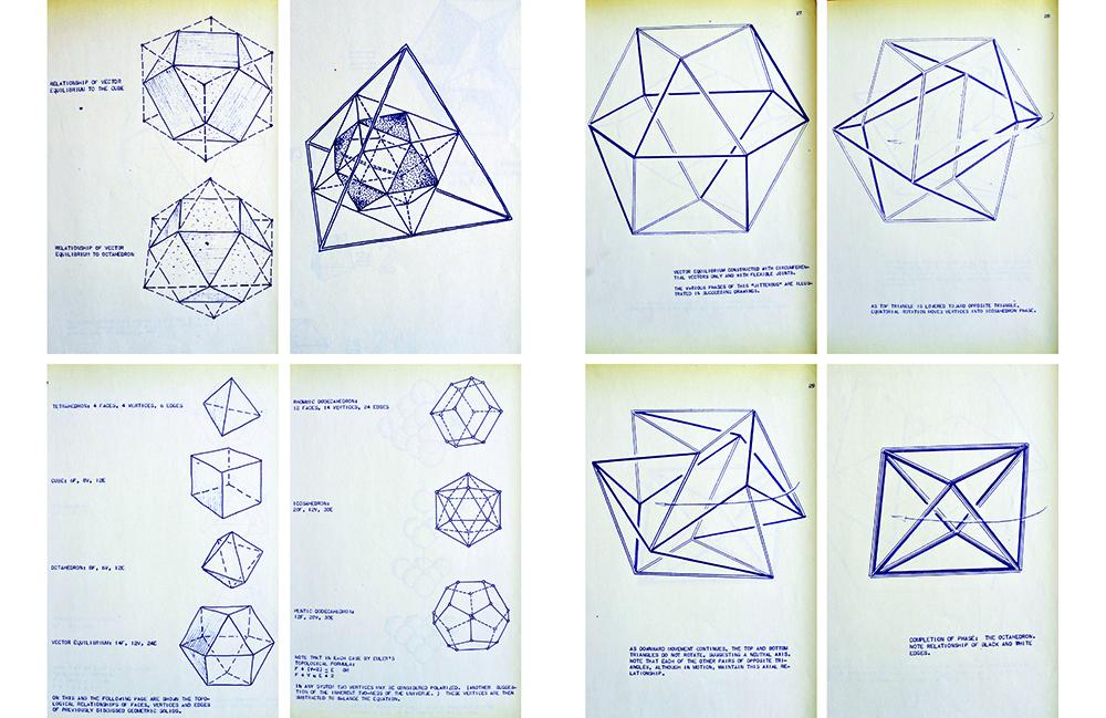 4. pattern thinking image 4 W.jpg