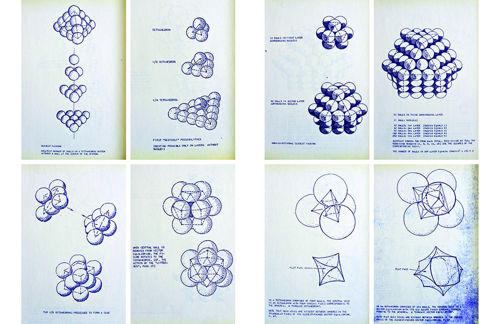 5. pattern thinking image 5W.jpg