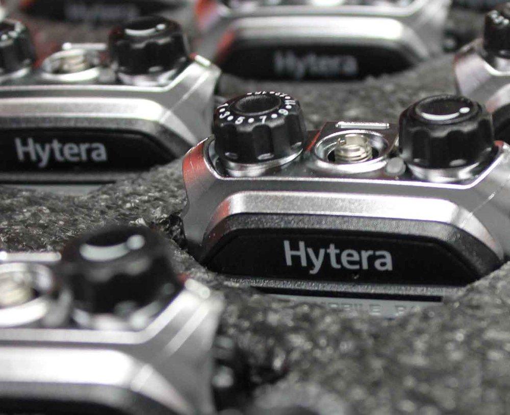 hytera_2.jpg