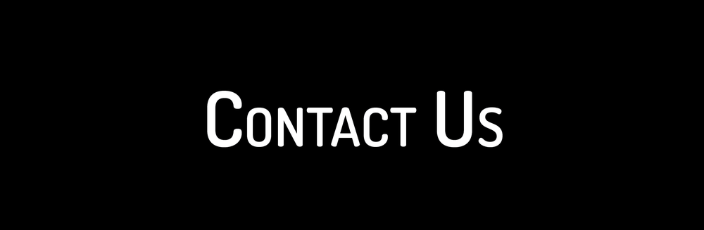 Contact Video.png