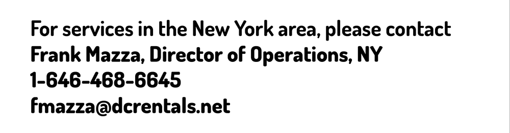 Contact NY Referral.png