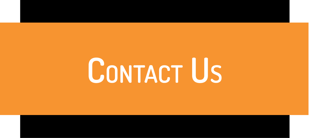 Contact Golden.png