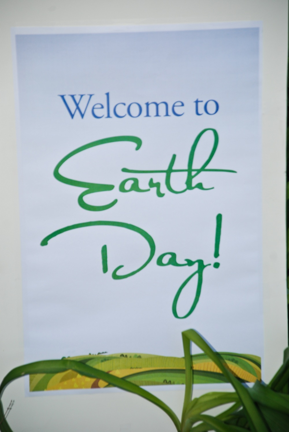 Earth Day 4.22.12 (3 of 151).jpg