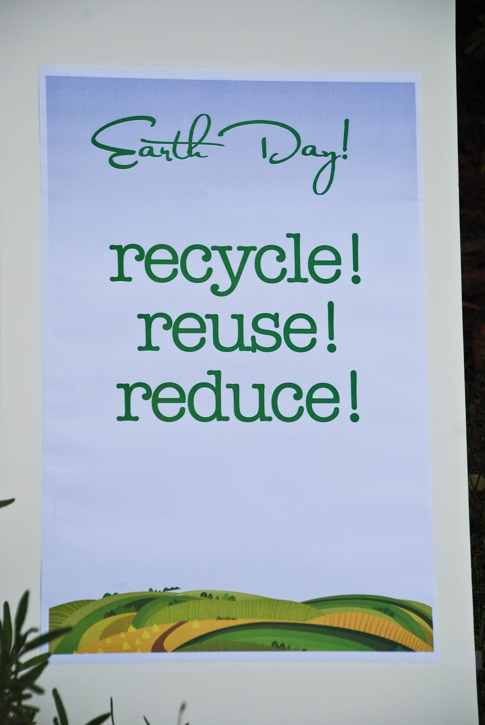 Earth Day sign.jpg